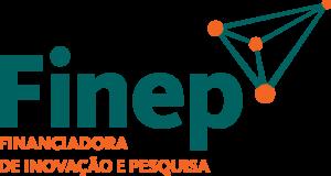 Finep_financiadora_de inovao_e_pesquisa_CMYK (1)