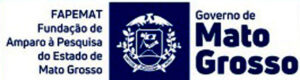 logomarca fapemat
